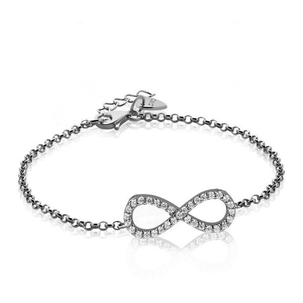 Zinzi armband ZIA1065 INFINITY