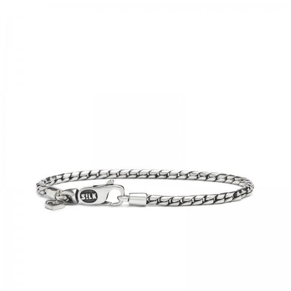 S!LK Dua Armband Dames 248.19