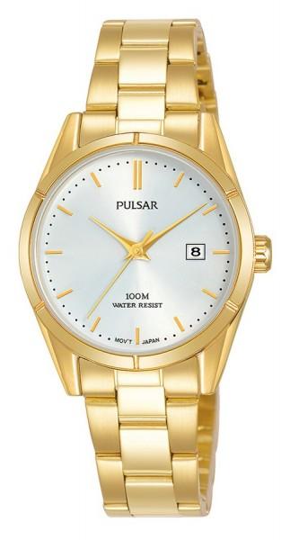 Pulsar Dameshorloge PH7476X1