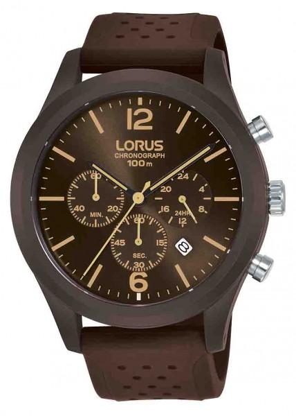 Lorus Herenhorloge - RT351HX9