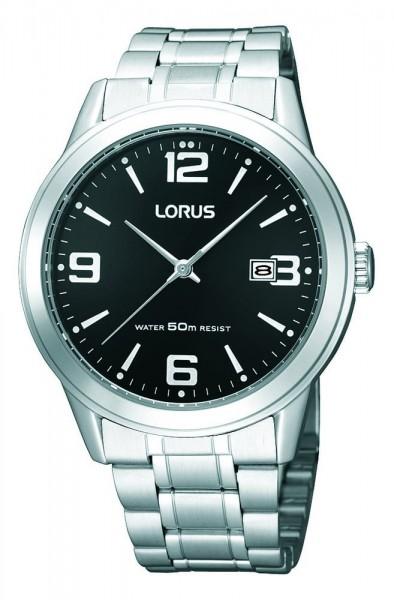 Lorus Herenhorloge RH999BX9