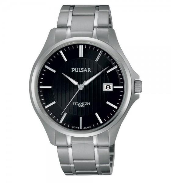 Pulsar PS9431X1