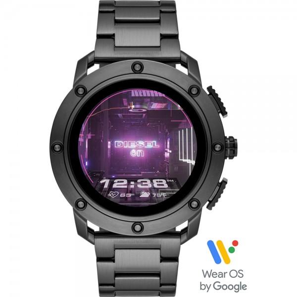 Diesel AXIAL DZT2017 smartwatch (Gen 5)
