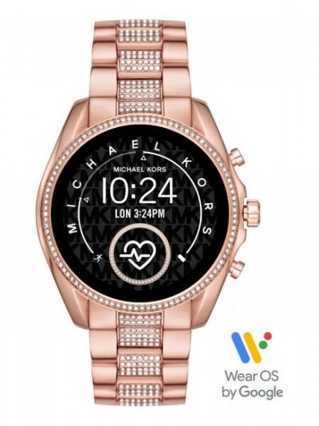 Michael Kors Smartwatch GEN 5 MKT5089