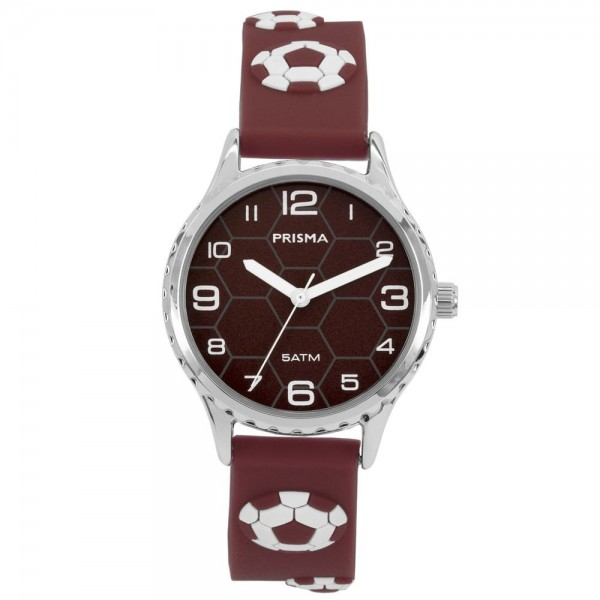 Prisma Kids Coolwatch Kinderhorloge CW.353