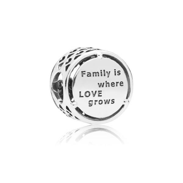 Pandora 797590 Family Tree