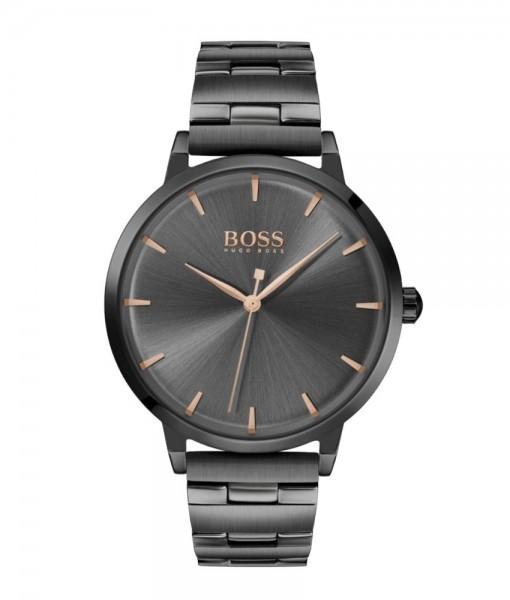 Hugo Boss dameshorloge HB1502503 Marina