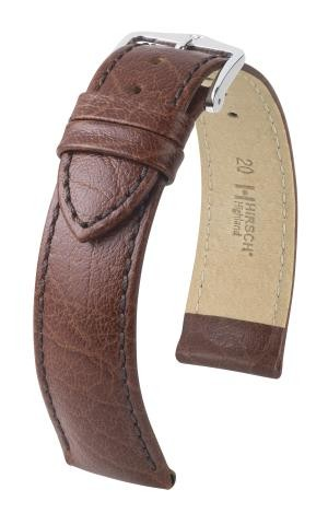 Hirsch Horlogeband 04302010-2-20