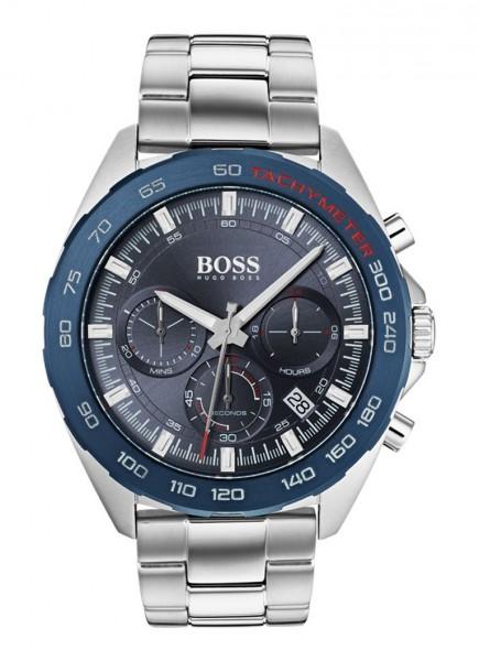 Hugo Boss Herenhorloge HB1513665