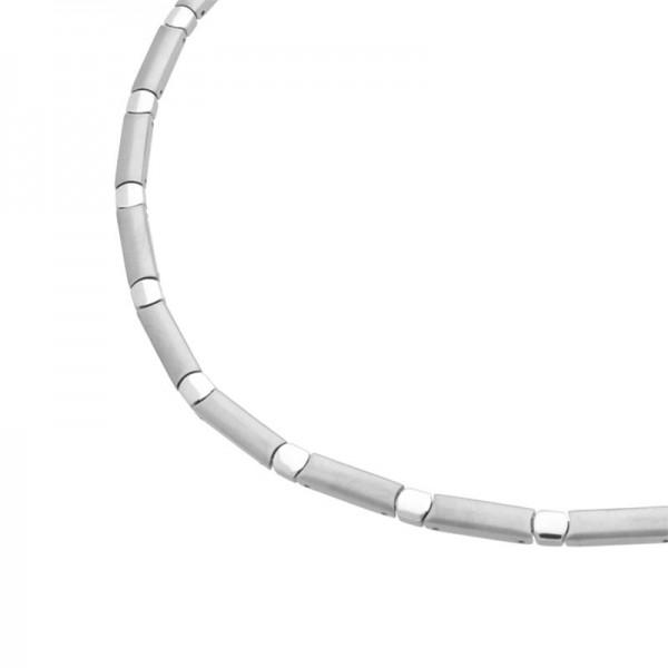 Boccia Titanium Collier 08030-01