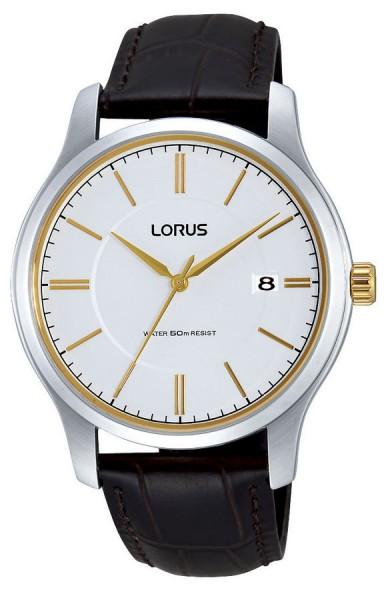 Lorus Herenhorloge RS967BX9