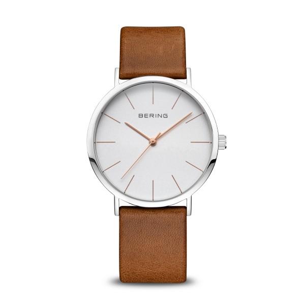 Bering Classic Horloge - 13436-506