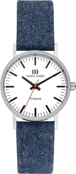 Danish Design Rhine IV42Q199