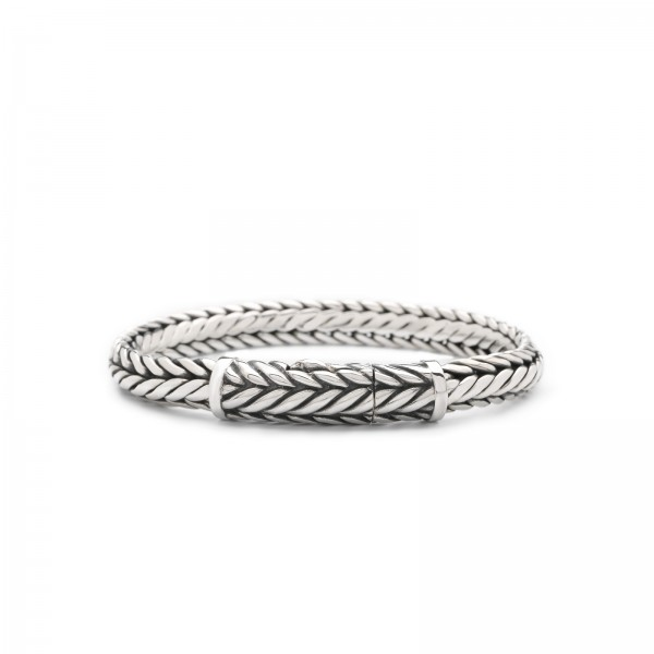 SILK Jewellery Eve Armband 21cm