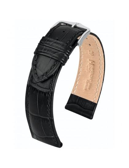 Hirsch Duke Horlogeband 01028050-2-24