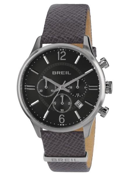 Breil Herenhorloge TW1779