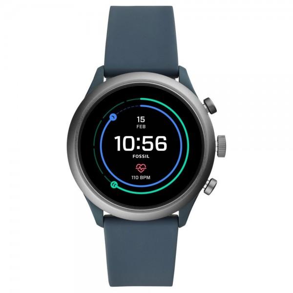 Fossil smartwatch FTW4021 Sport (Gen 4)