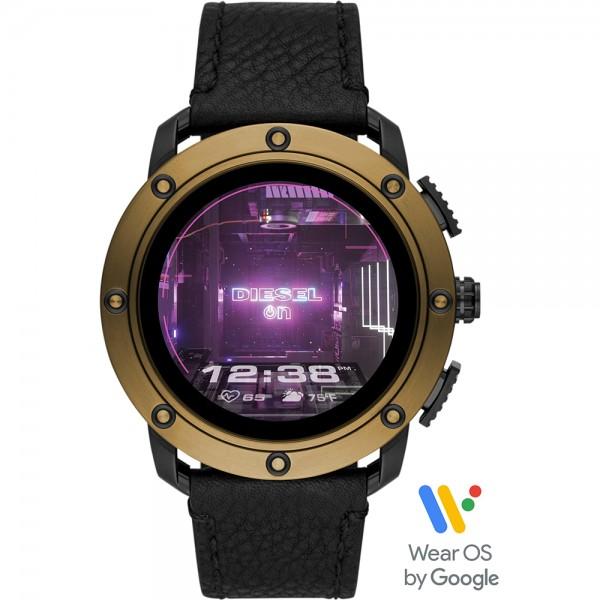 Diesel AXIAL DZT2016 smartwatch (Gen 5)