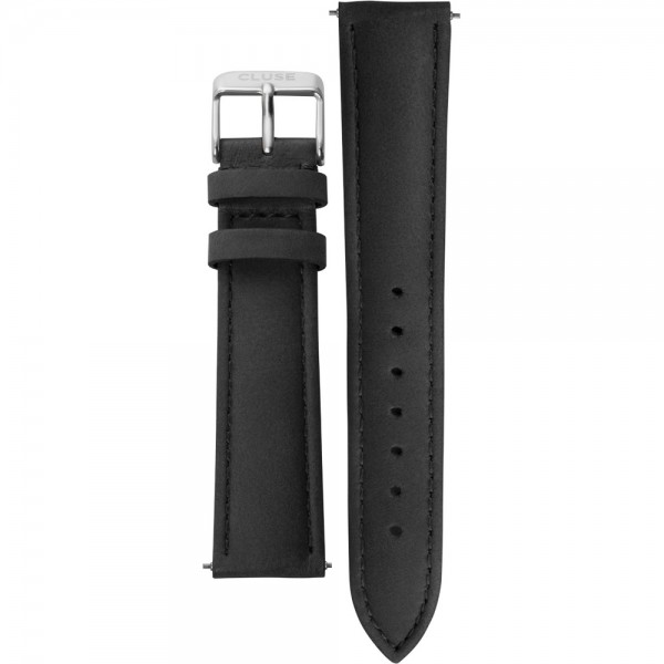 Cluse Horlogeband CLS010