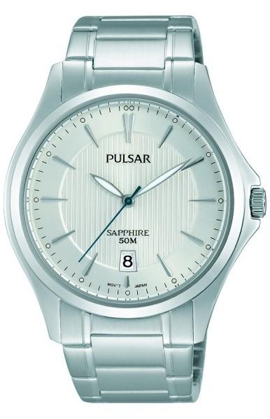 Pulsar Herenhorloge PS9383X1