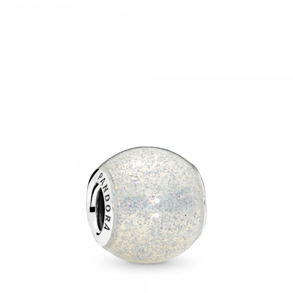 Pandora Bedel Glitter 796327EN144
