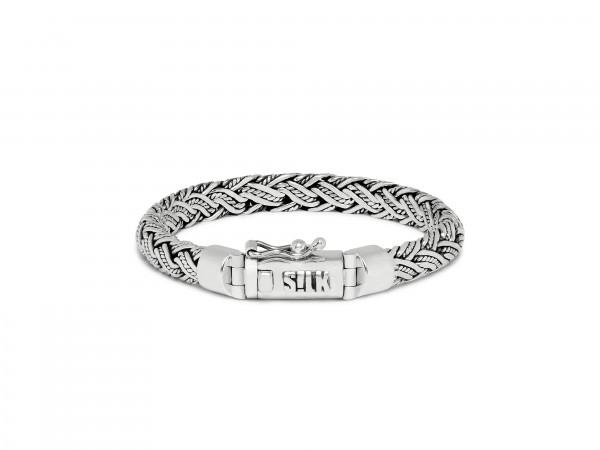SILK Armband - 197.19