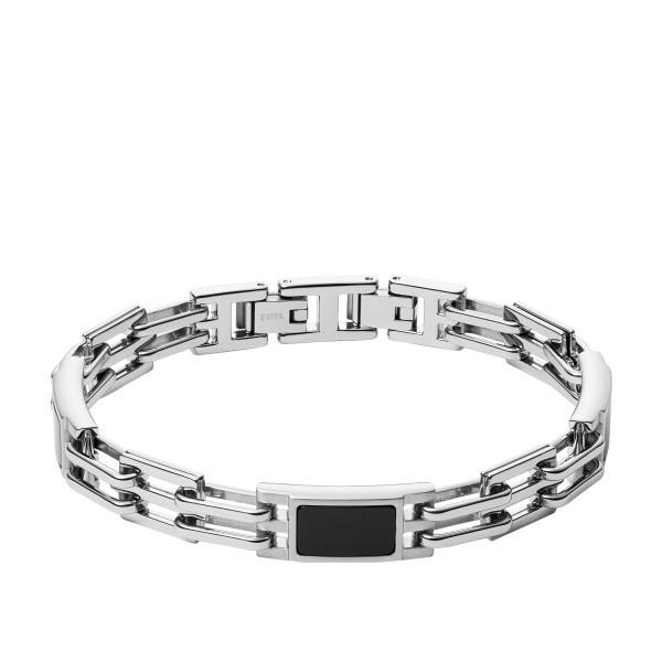 Fossil Armband - JF03171040