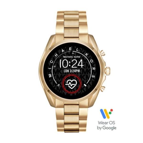 Michael Kors Smartwatch Gen 5 MKT5085
