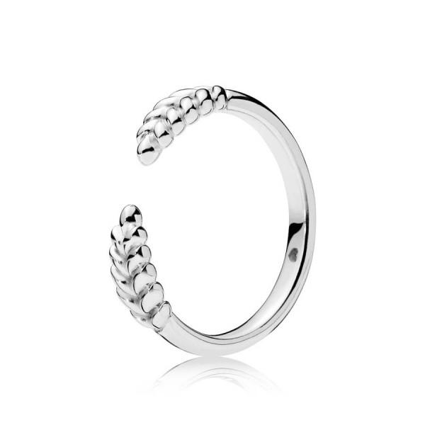 Pandora 197699-56 Ring