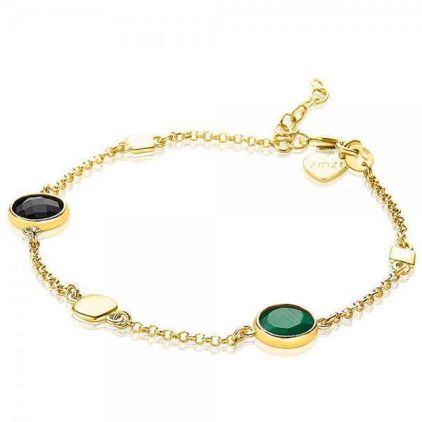 Zinzi Armband Dames ZIA1869