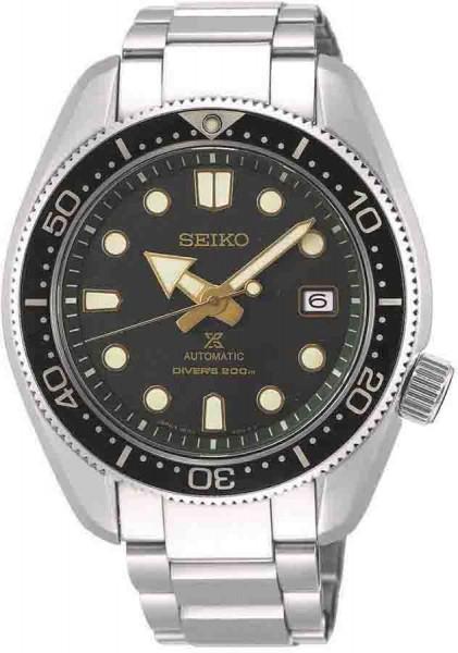 Seiko Prospex Horloge SPB105J1