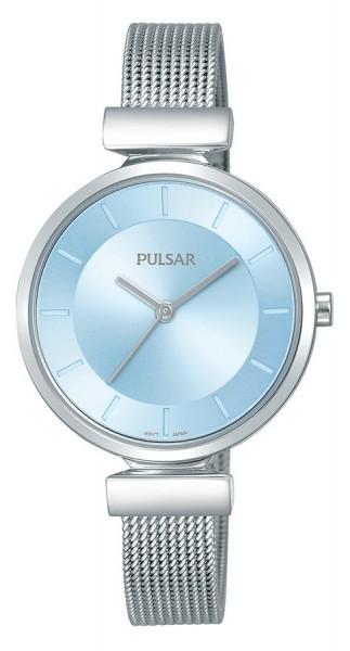 Pulsar Dameshorloge PH8411X1