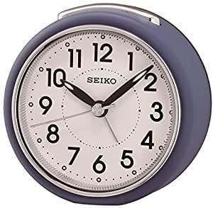 Seiko wekker QHE125L