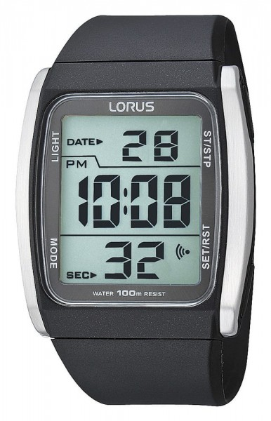 Lorus Herenhorloge R2303HX9
