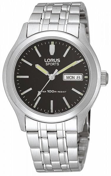 Lorus Herenhorloge RXN81AX9