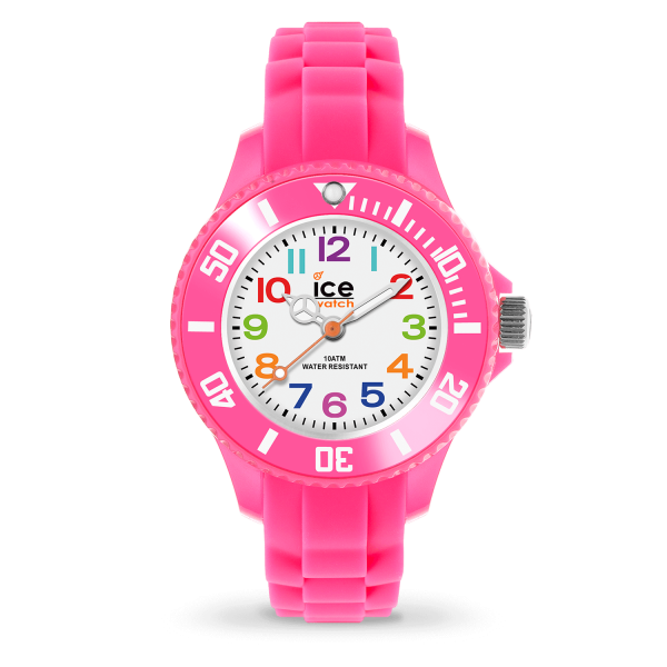 Ice-Watch - Ice Mini - IW000747
