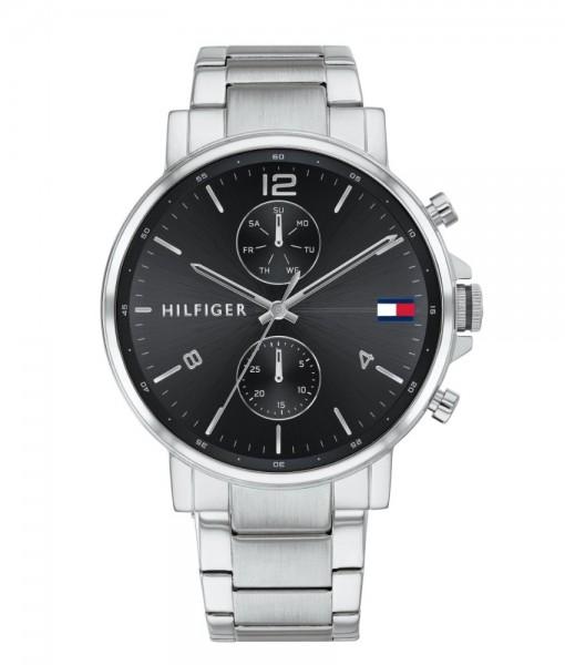 Tommy Hilfiger TH1710413 herenhorloge