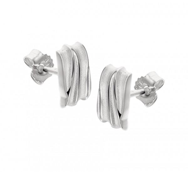Zilveren Oorbellen - 1326913