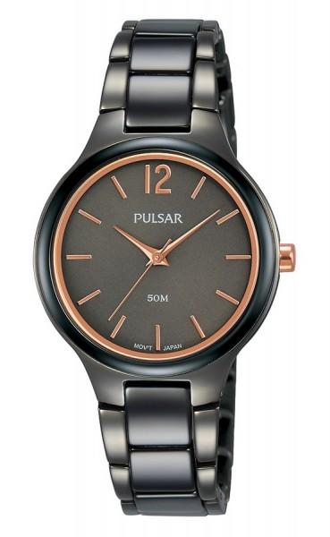 Pulsar Dameshorloge PH8435X1
