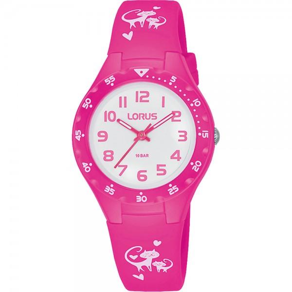 Lorus horloge Young RRX55GX9