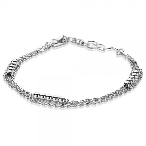 Zinzi Multi-Look Armband Dames ZIA1799