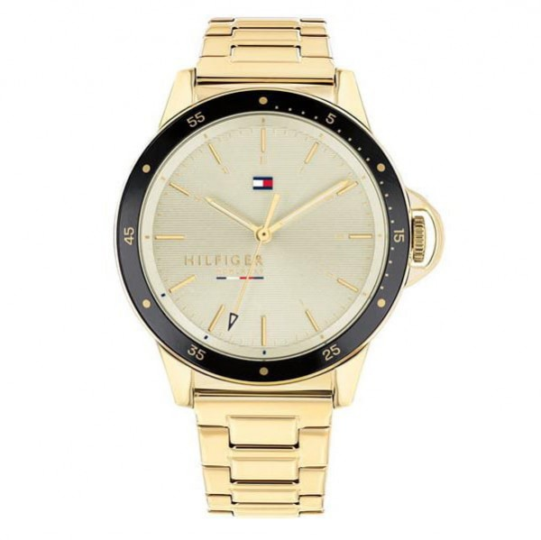 Tommy Hilfiger Dameshorloge TH1782025