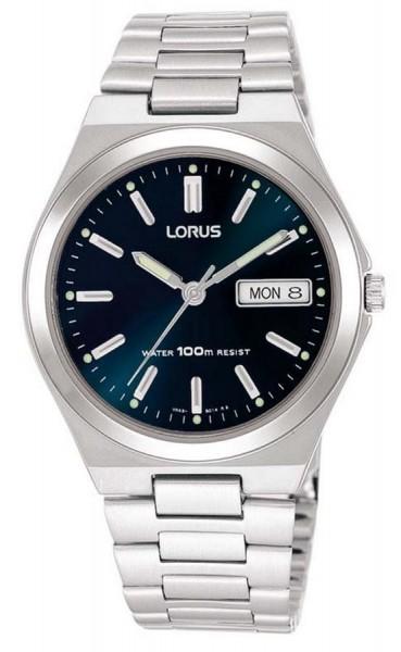 Lorus Herenhorloge RXN17BX9