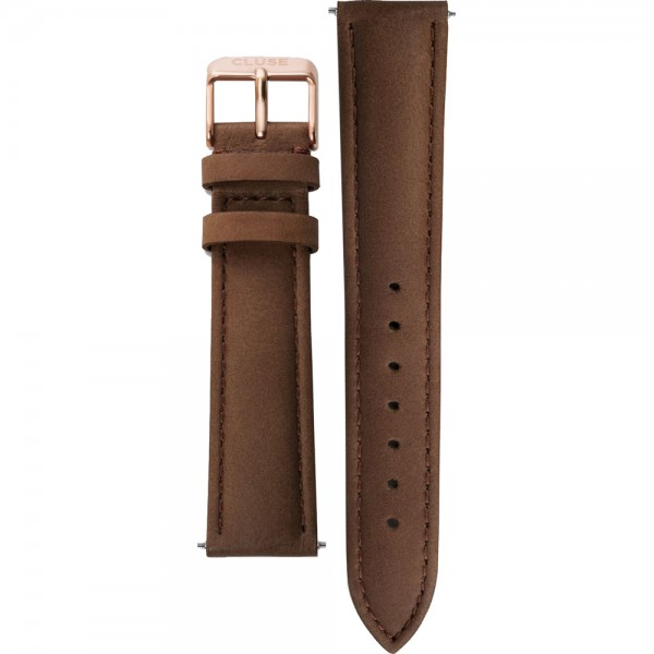 Cluse Horlogeband CLS002