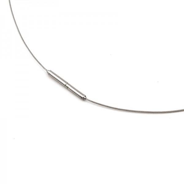 Boccia Titanium Collier 0803-01 - 45