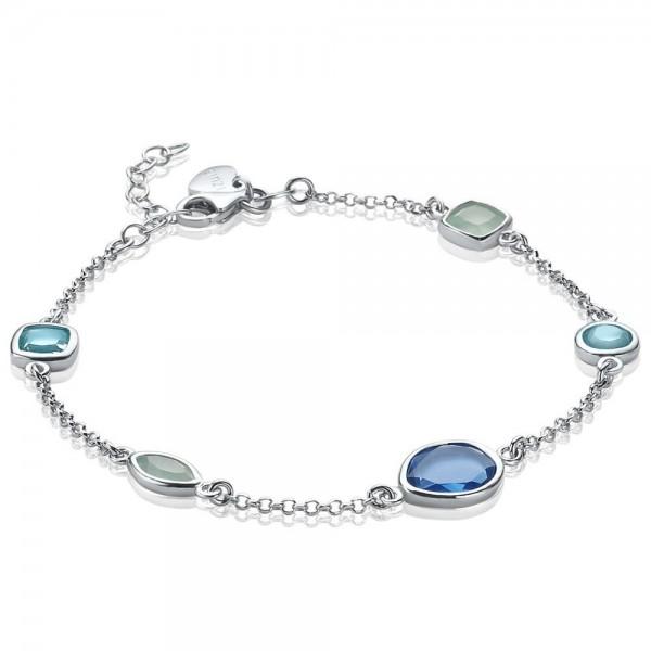 Zinzi Armband Dames ZIA1870