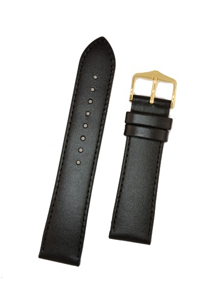 Hirsch Umbria Horlogeband 13700250-1-16