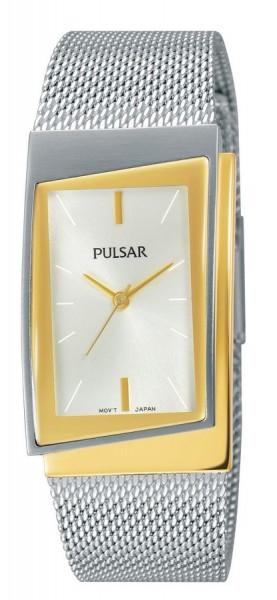Pulsar Dameshorloge PH8222X1