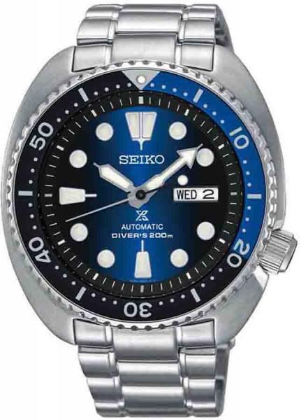 Seiko Prospex Horloge SRPC25K1