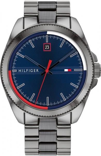 Tommy Hilfiger TH1791687 herenhorloge